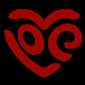 MadeInLove-Logo-red
